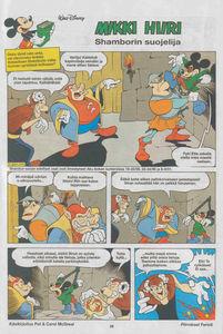 Sugestões de Histórias - Página 3 Fi_aa2006_43g_001