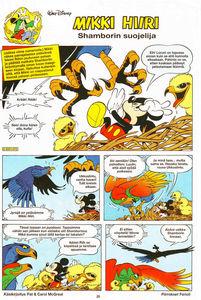 Sugestões de Histórias - Página 3 Fi_aa2006_44d_001
